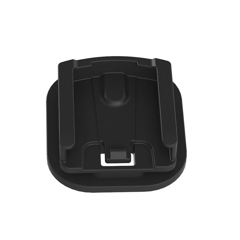 G-MOUNT COMPUTER BRACKET FOR CATEYE